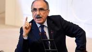 AKP'den Kılıçdaroğlu'na: Kabul etmemiz mümkün değil