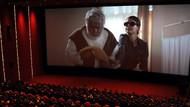 Sinemada izleyicinin tercihi Türk filmleri