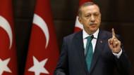Erdoğan erken seçim mi istiyor, koalisyon mu?
