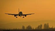 Havayolu şirketlerinden bayrama özel ek sefer
