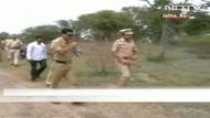 Polisin yemi oldu, ikinci kez tecavüze uğradı!