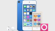Apple yeni iPod'u yarın açıklıyor
