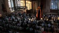İl il Ramazan bayramı namazı saatleri
