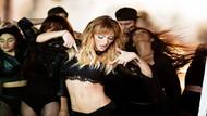 Yerli Britney Nazlı