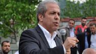 AKP'nin oyları azalacaksa neden korkuyorsunuz?