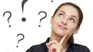 Beyin gücüyle neler yapabilirsiniz?