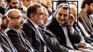 İşte Reza Zarrab'ın babası Hossein Zarrab