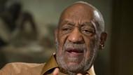 Bill Cosby'den taciz ettiği kadınlara para teklifi