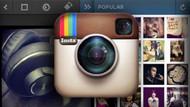Instagram #curvy hashtagini neden engelliyor?