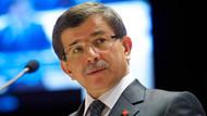 Davutoğlu talimatı verdi: Seçime hazır olun!