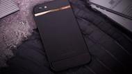 iPhone 6'ya bin dolarlık kılıf