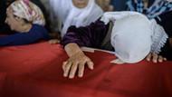 Suruç yaralılarının bir kısmı İstanbul'a getirilecek