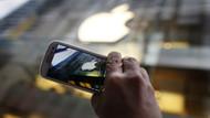 Samsung'la Apple'ın davası büyüyor