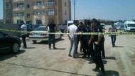 İki polisin şehit edilmesini PKK üstlendi