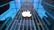 Apple'dan yeni bir rekor daha