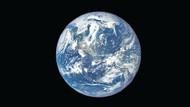 1 milyon milden Dünya nasıl görünüyor?