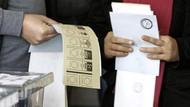 40 milletvekili erken seçime götürebilir mi?
