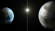 Yeni Dünya'nın bizimkinden farkı ne?