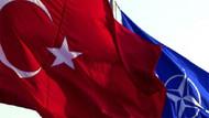 Türkiye, NATO Konseyini toplantıya çağırdı