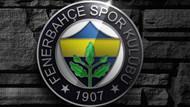 Komplo korkusu: Fenerbahçe'yi yakacaklar mı?