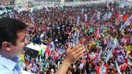 HDP'nin hiç açıklamadığı 2 anket
