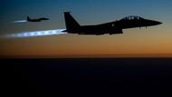 Türkiye'nin PKK ile savaşı, NATO'yu böler mi?