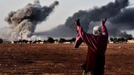 Halk sınırda komşu olarak IŞİD'i mi, PYD'yi mi ister?