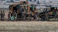 Alman medyası: Erdoğan'ın hedefi IŞİD değil, erken seçim