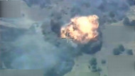 PKK attacks forced Turkey to strike northern Iraq, says US
