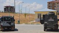 One soldier injured in gun attack in Turkey's east