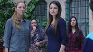 Karagül dizisi yeni sezona iddialı girecek