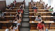 Öğretmenler KPSS'de nasıl çuvalladı?