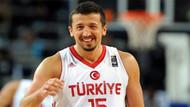 Hidayet Türkoğlu TBF'ye CEO oluyor