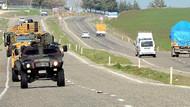 Turkey: PKK blamed after 3 soldiers killed in ambush