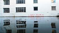 Küresel ısınmaya dikkat çeken 9 duvar resmi