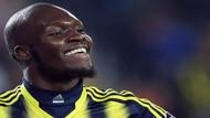 Sow Fenerbahçe'den gidiyor mu?