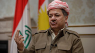 Barzani: PKK's hardliner as responsible as Erdoğan for peace bid's cut-off