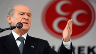 MHP: Anlaşırsak 3-5 güne koalisyonu kurarız