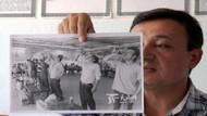 Dünya Uygur Kongresi'nden Erdoğan'a sitem
