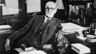 Freud'a göre mutlu olma ihtimalimiz