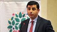 Operasyon süreci HDP'ye mi yarıyor?