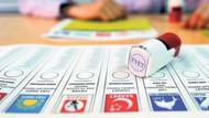 Erken seçim anketinde HDP'ye büyük şok