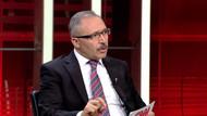 AK Parti'nin oyu kaç puan arttı?