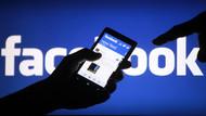 Facebook'tan şirketlere özel mesaj uygulaması