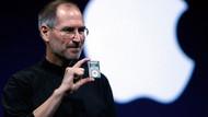 Steve Jobs'ın hayatı opera oluyor