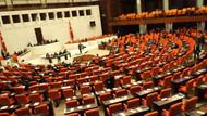 Ankara'da kulisleri karıştıran iddia