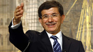 Economist: Erken seçim AKP'ye istediğini vermeyebilir