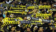 Fenerbahçe taraftarı Atromitos'e nasıl gidecek?