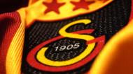 Galatasaray'dan taşlı saldırıya kınama