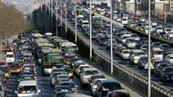 İstanbul'da bu yolları kullanacaklar dikkat